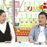 """あさイチ「スゴ技Q 春!知ってトクする""""詰める""""極意」 20160315"""