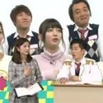 一夜づけ【Blu-ray&DVD『映画 みんな!エスパーだよ!!』】 20160315