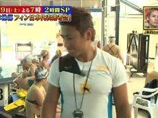 「炎の体育会TV」ナビ 20160316