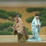 [終]ごきげん歌謡笑劇団「静岡県御殿場市」 20160317