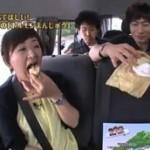 おにぎりあたためますか「西日本爆走 900kmの旅③」 20160317