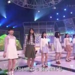 The Girls Live【春のマストアイテム!花柄を使ったコーデに挑戦!】 20160317