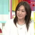 あさイチ「プレミアムトーク 高島礼子」 20160318