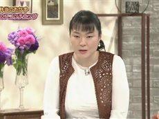上沼恵美子のおしゃべりクッキング なるほどクッキング お弁当のおかず 20160318