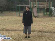 LOVEかわさき「勝手に地元自慢ハッピー7 ~宮前区編~」 20160319
