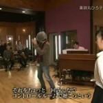 SONGS「大滝詠一~夢で逢えたら~」 20160319