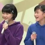 NHKのど自慢「広島県三次市」 20160320