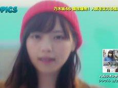 JAPAN COUNTDOWN ▽♪乃木坂、コブクロが春を連れてきた♪ 20160320
