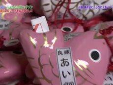 ドラGO!【東京~群馬アスリートおもてなしドライブ!】 20160320