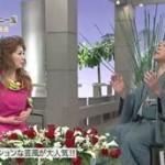 佐藤しのぶ 出逢いのハーモニー 第Ⅲ幕「アンコール放送【ゲスト】桂雀々」 20160321