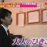 ビートたけしのTVタックル 20160321