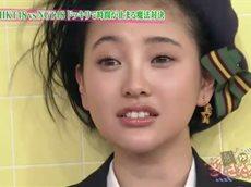 HKT48vsNGT48さしきた合戦▽ドッキリで時間が止まる!アイドルにいたずら 20160321
