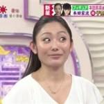 白熱ライブ ビビット 国分太一 真矢ミキ 20160322