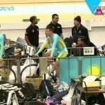 ハートネットTV リオパラリンピック 第6回「自転車 藤田征樹選手」 20160322