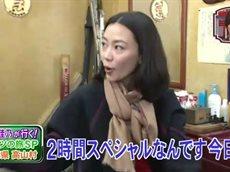 笑ってコラえて!桜咲く2時間SP 20160323
