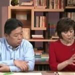 """100分de名著 司馬遼太郎SP 第4回「""""鬼胎の時代""""の謎」 20160323"""