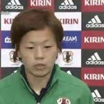 アスリートの魂「未来へつなげた10日間 サッカー なでしこジャパン」 20160323