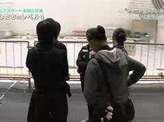 チャンネルΣ・フィギュアスケート本田4兄妹「わたしたちのレベル4」~シーズンII~ 20160326