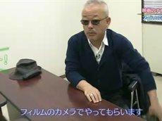 東北発☆未来塾 井筒和幸の映画塾「監督に必要なもん 教えたる!」 20160326