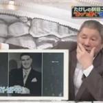 新・情報7daysニュースキャスター 20160326