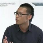 新世代が解く!ニッポンのジレンマ「ツーリズムのジレンマ大研究@札幌」 20160326