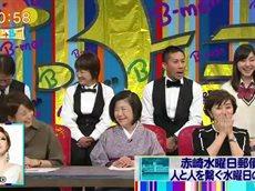 ワイドナB面【あなたが取り上げてほしいニュース】 20160327