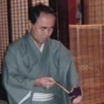 """開運!なんでも鑑定団【懐かしの""""超合金""""大量出品!】 20160327"""