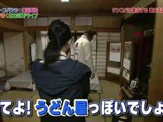 ドラGO!【車好きが行く富士山麓ドライブ!】 20160327