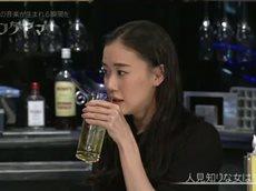 ウタフクヤマ【福山雅治の音楽バラエティ再び】 20160327
