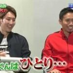 日本サッカー応援宣言 やべっちFC 20160327
