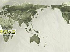 おはよう日本 20160328 0500