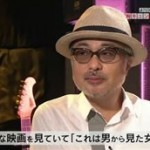 SWITCHインタビュー 達人達(たち)アンコール「田口トモロヲ×松尾スズキ」 20160328