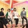 ハートネットTV シリーズ子育て支援3「徹底放談・ここが変だよ!日本の子育て」 20160330