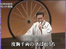 あなたの想い出が蘇る!にっぽん歌謡 青春ヒット 1部 20160331