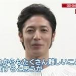 あさイチ「プレミアムトーク 波瑠」 20160401