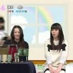 saku saku【ゲスト:ダイスケ】 20160401