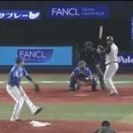 tvkプロ野球中継横浜DeNAベイスターズ熱烈LIVE「横浜×阪神」 20160401