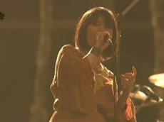 ARABAKI ROCK FEST.15<フジバラナイト FRI> 20160401