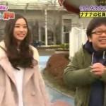 春アニメいっぱい!怪人カスカスの野望 20160402