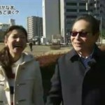 ブラタモリ「#35 水の国・熊本」 20160402
