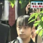 TOKYO応援宣言 4番清宮出陣!!羽生王座奪還へ!!錦織 20160402