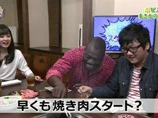 [終]ボビー'S スタジアム「ボビスタ最終回!」 20160402