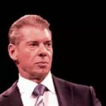 This Week in the WWE 20160402