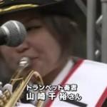 TBSニュースバード 20160403