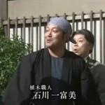 [終]NHKとっておきサンデー 20160403