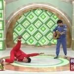 柳亭市馬の演芸図鑑・選「中村美律子、テツandトモ、三遊亭兼好」 20160403