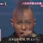 [終]MUSIC JAPAN MJ SPECIAL NIGHT 20160403