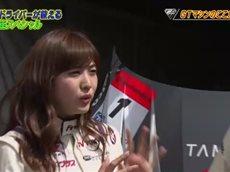 SUPER GT+「スーパーGT特別講座」 20160403