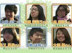 東北発☆未来塾 ドクター大川のハツラツ診療所(1)動かないと 人は病むのよ 20160404