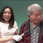 開運!なんでも鑑定団【新MC福澤朗仰天!!信じられない鑑定額が】 20160405